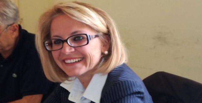 Francesca Barretta