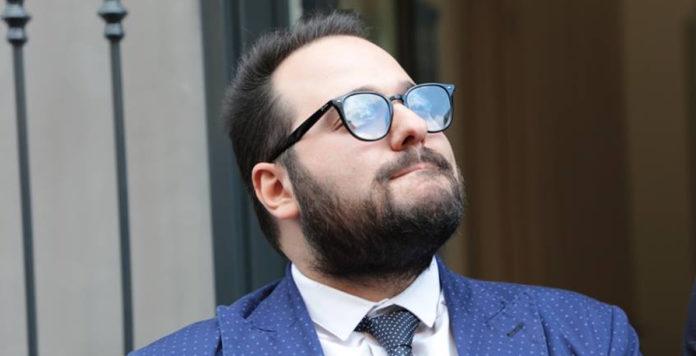 Francesco Pepe
