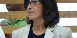 Ivana Perongini