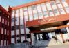 Scafati Ospedale Mauro Scarlato