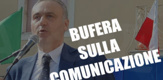Scafati bufera su comunicazione