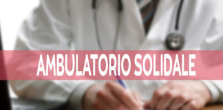 Ambulatorio solidale