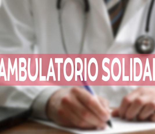 Ambulatorio solidale