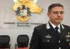 Colonello Arturo Guarino