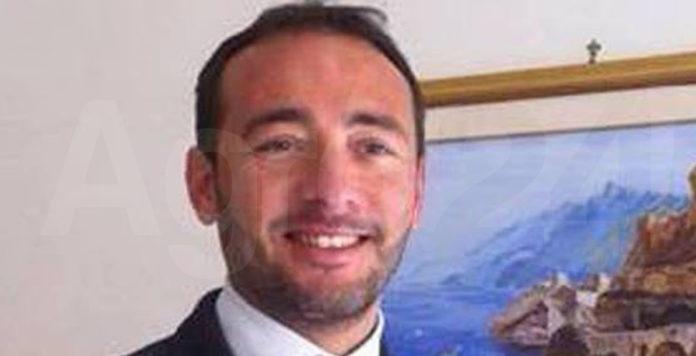 Giulio Pennisi