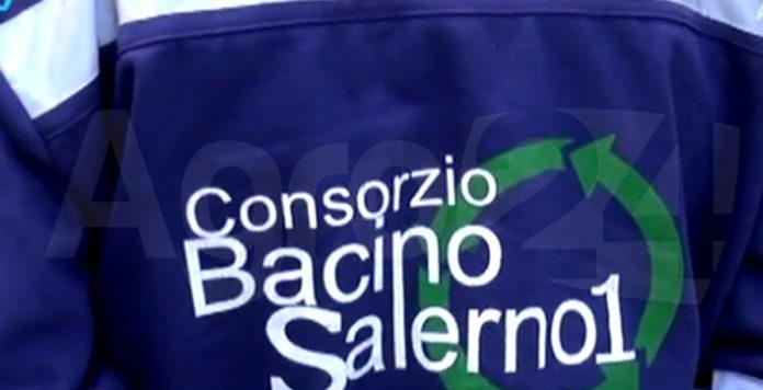 Pagani Consorzio di Bacino Salerno1