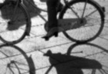 biciclette ladro
