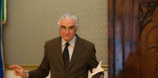 Giuseppe Canfora