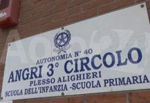Angri Scuola Terzo Circolo Didattico