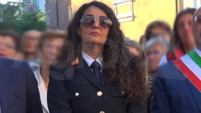 Anna Galasso