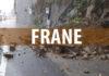 Frana Frane