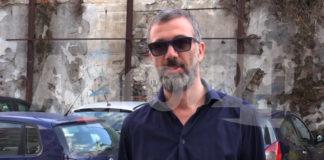 Gaetano Mercurio