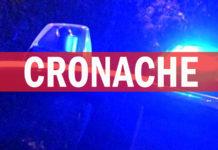 Cronache Carabinieri