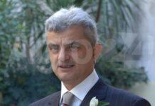 Emilio Buonaduce