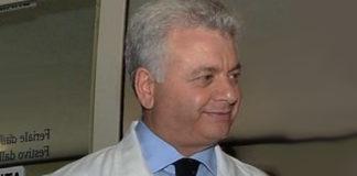 Maurizio D'Ambrosio