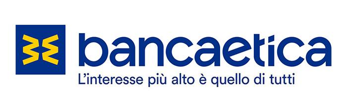 Banner banca etica