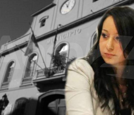 Nicoletta Fasanino