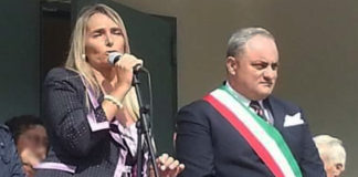 Anna Pia Strianese