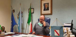 Cosimo Ferraioli