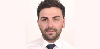 Giuseppe Iozzino