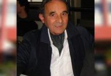 Giuseppe La Sala