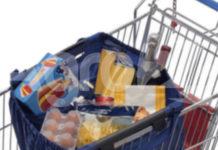 Spesa supermercato 2