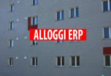 Alloggi ERP