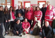 Comitato Angri Corce Rossa Agro