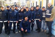 Guardie Ambientali Italiane Angri