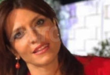 Marianna Chierichia