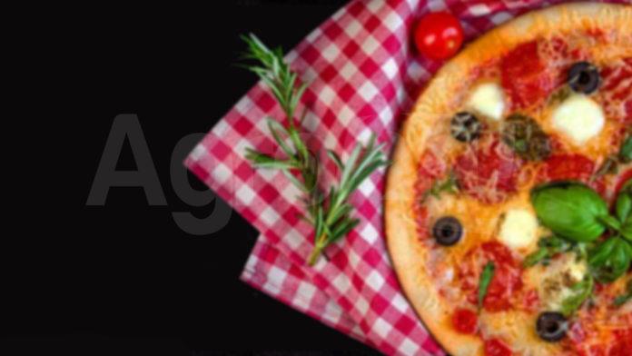 Pizzerie e ristoranti