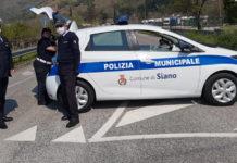Polizia Locale Siano