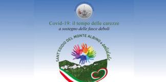 Sant'Egidio del Monte Albino Pro Loco solidale