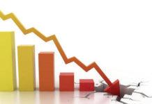 Economia crisi