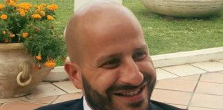 Marco Iaquinandi