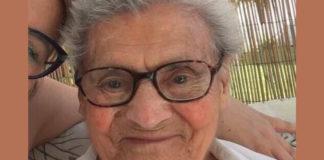 Nonna Michela