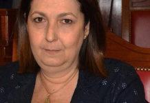 Maria Laura Vigliar