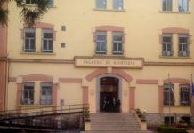 Nocera Inferiore Tribunale