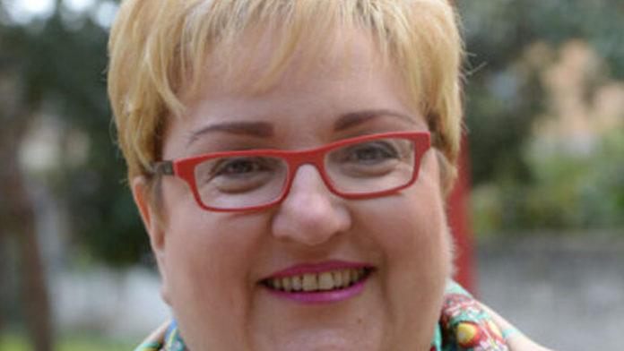Paola Lanzara