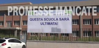 Scuola Galvani