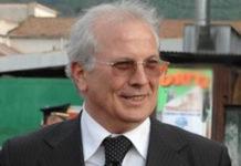 Aldo Cascone