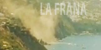 Amalfi Frana