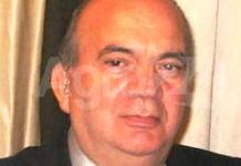 Antonio De Prisco
