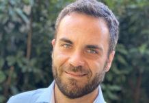 Giuliano Grimaldi