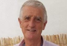 Alfonso Conforti