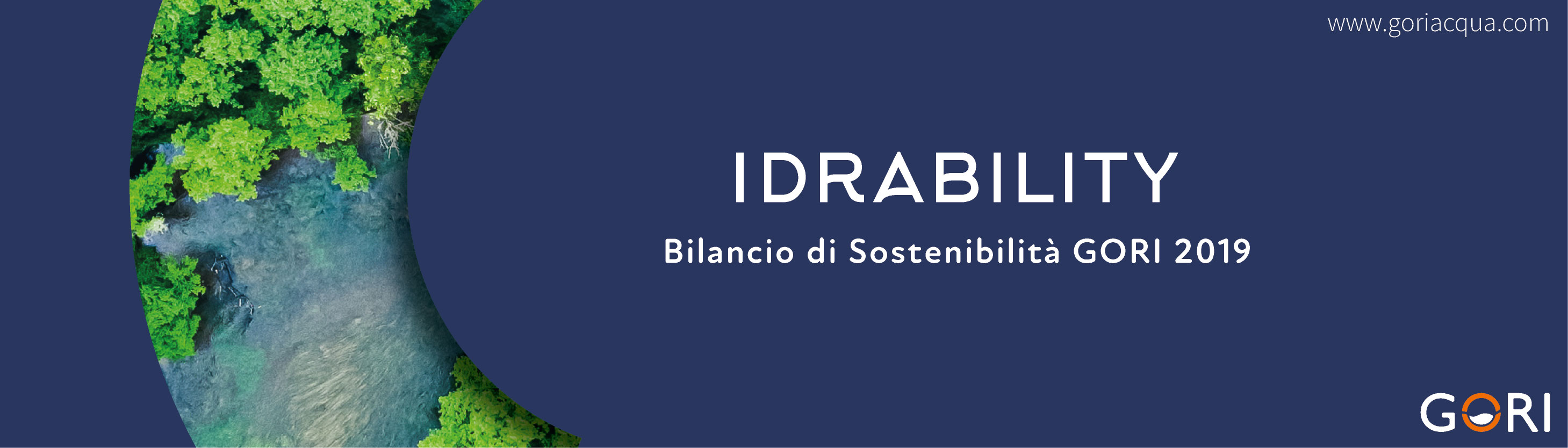 Banner Gori Idrability