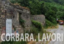 Corbara Via Acquapendente