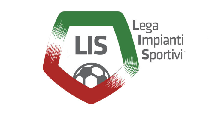 Lega Impianti sportivi