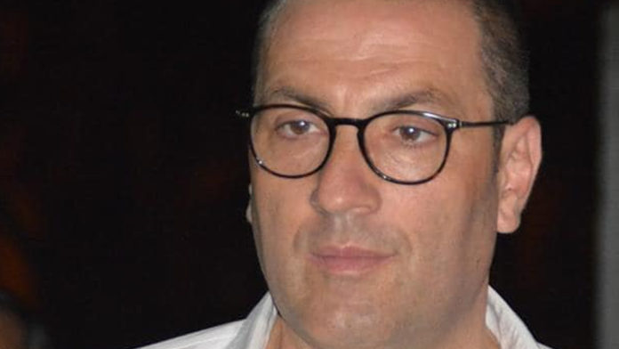 Vincenzo Calce