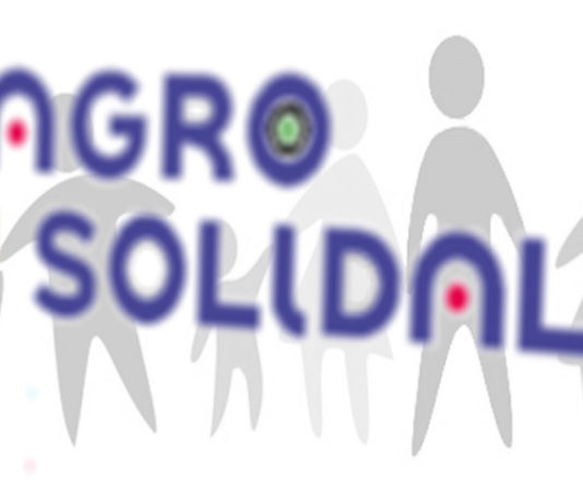 Agro Solidale